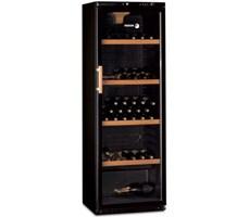 Tủ bảo quản rượu Fagor VT 12 BIZONE