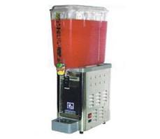 Máy làm lạnh nước hoa quả Flomatic FLO 12-1 JET