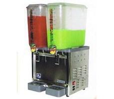 Máy làm lạnh nước hoa quả Flomatic FLO 12-2 JET