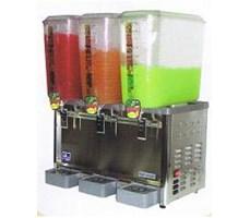 Máy làm lạnh nước hoa quả Flomatic FLO 12-3 JET