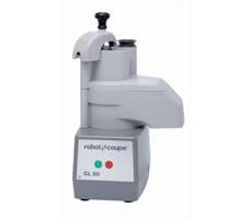 Máy cắt rau củ quả đa năng Robot-Coupe CL20
