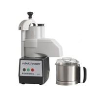 Máy cắt rau củ quả đa năng Robot-Coupe R301 Ultra