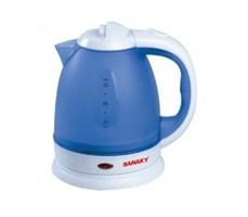 Bình đun nước siêu tốc Sanaky SNK-15ST1
