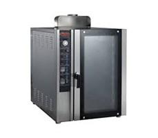 Lò nướng gas King Sun KS-NFC-8Q