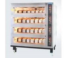 Lò nướng bánh bằng điện SE-944F