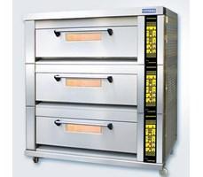 Lò nướng dùng điện SM-603T