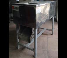 Máy thái thịt SX-300