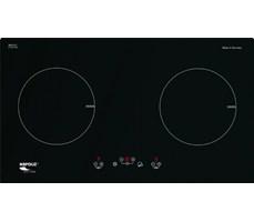 Bếp từ đôi Napoliz ITC8088