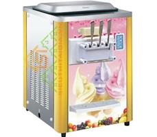 Máy làm kem tươi Elip EJ208
