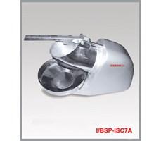 Máy bào đá I/BSP-ISC7A