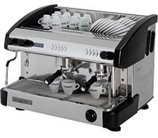 Máy pha Cafe Expobar MI-C-1GR