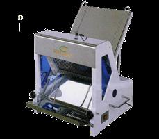 Máy cắt bánh mỳ Chanmag CM- 302