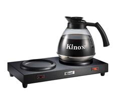 GIỮ NÓNG CAFE KINOX 3303T