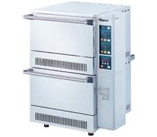 Tủ nấu cơm Rinnai RRA-105 2 tầng