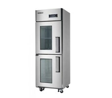 Tủ mát/ Fefrigerators UDS-25RIR