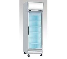 Tủ đông 1 cánh kiếng Display freezer 1D/DF-S-EV