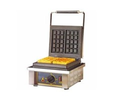 Máy làm bánh Waffle GES 10