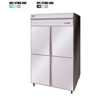 Tủ lạnh Hoshizaki hre-127ma-chd