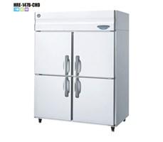Tủ lạnh Hoshizaki hre-147b-chd