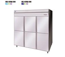Tủ lạnh Hoshizaki hre-187ma-chd