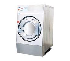 Máy giặt công nghiệp Image HE40