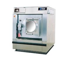Máy giặt công nghiệp Image HI125