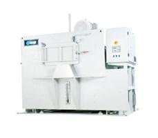 Máy giặt công nghiệp Image SL