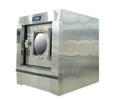 Máy giặt công nghiệp Image SI200