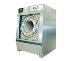 Máy giặt công nghiệp Image SP40