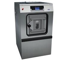 Máy giặt công nghiệp Primus - Belgium FXB