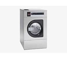 Máy giặt công nghiệp Fagor LN