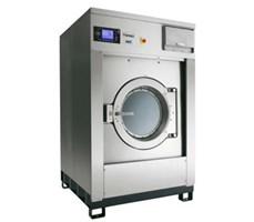 Máy giặt công nghiệp Ipso - Belgium HF