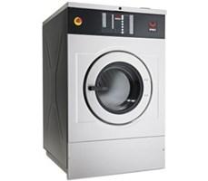 Máy giặt công nghiệp Ipso - Belgium WD