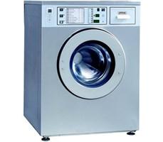 Máy giặt công nghiệp Primus P.DAM
