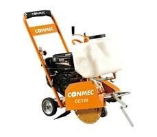 Máy cắt bê tông Conmec CC120-4