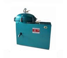 Bình lọc dầu áp suất KS-600