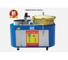 Bình lọc dầu KS-YBS-60