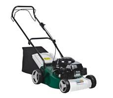 Máy cắt cỏ One Power LG46BS
