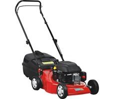Máy cắt cỏ đẩy tay One Power MTT 40