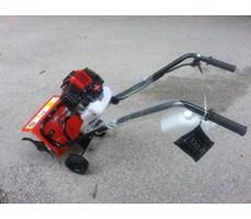 Máy xạc cỏ One Power OP-8012