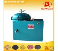 Máy lọc dầu YGLQ600x1