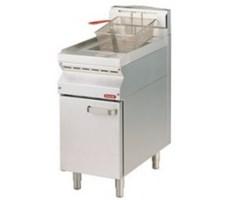 Bếp chiên nhúng công nghiệp GFE 40C
