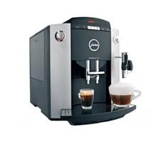 Máy pha cà phê Jura IMPRESSA F50