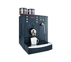 Máy pha cafe JURA IMPRESSA X7 S