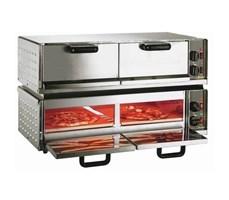 Lò nướng pizza PZ 660