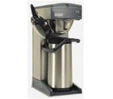 Máy pha Cà phê dành cho tiệc Buffet - TH10