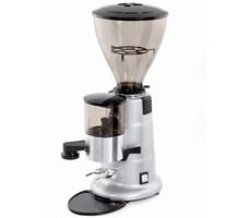 Máy xay cà phê Unic M500