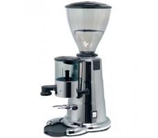 Máy xay cà phê Unic M600