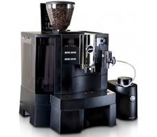Máy pha cà phê tự động JURA XS90 OT
