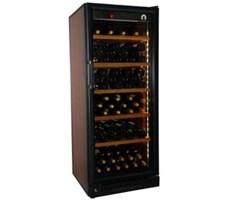 Tủ trưng bày rượu Vang - GCr 121
